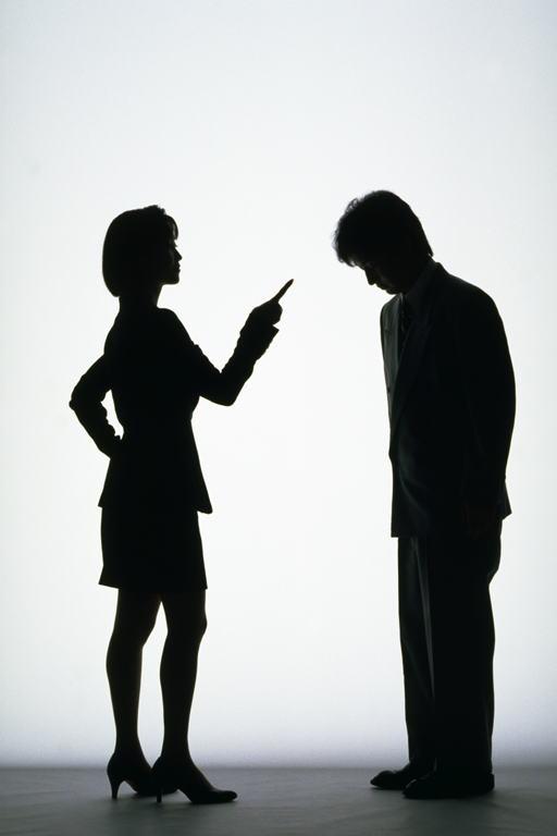 「三審制の活用」離婚調停、離婚届、離婚慰謝料、熟...